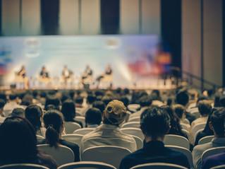 II Encuentro de la Red Iberoamericana de Defensorías Universitárias