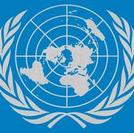 ONU recomenda fortalecimento das Ouvidorias nos seus Estados Membros