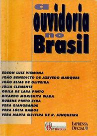 A Ouvidoria no Brasil.jpg