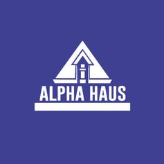 Alpha Haus