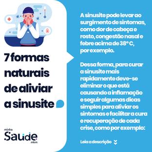 7-formas-naturais-de-aliviar-a-sinusite.