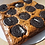 Thumbnail: Choose 1 flavour - Box of 9 Brownies