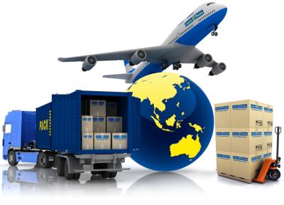 courier shipment.jpg