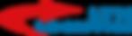 ltn logo.png