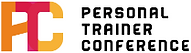Personal Trainer Conference Mainz