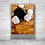 Thumbnail: White Peony II (series)