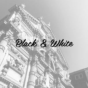 Black & White.png