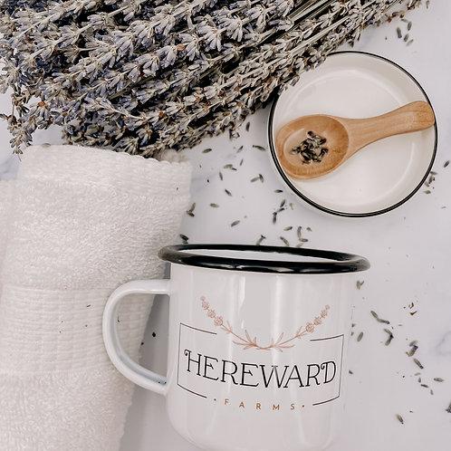 Hereward Farm Mug