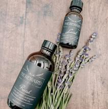 Hereward Farms Lavender Products Lavish and Ravish