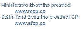 Odkaz stránky.png