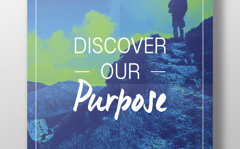 P_purpose2.jpg