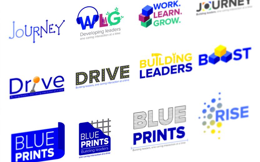 logos_icons2018.png