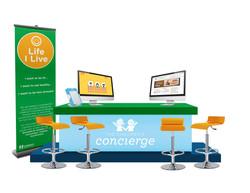 Site Branding
