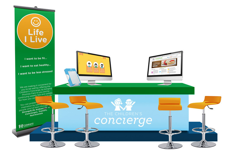 CHOA_ConciergeWorkstation.jpg