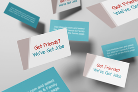 Flying_Business_Cards_FF.png