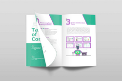Better Way: Brainstorming Book