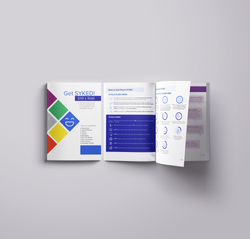 Refer a Friend HR Guides