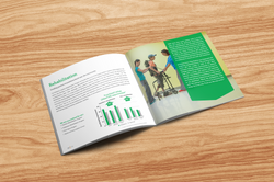Highlighting Employee Best Practices