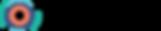PS_Logo_090216-01.png