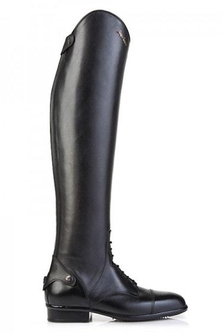Brescia Top Boots