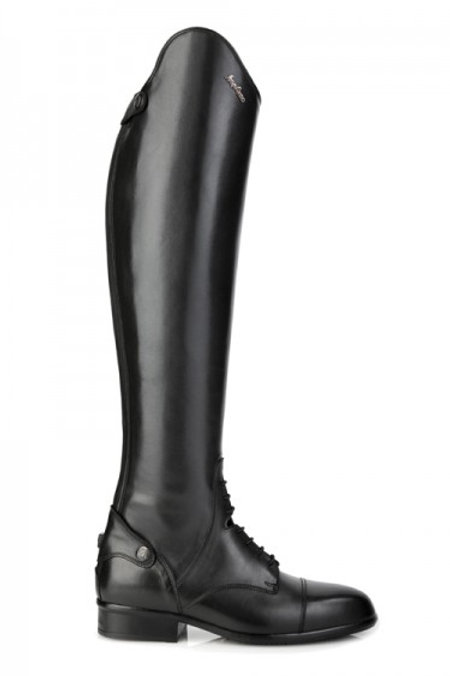 Imperia Top Boots