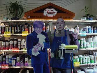 Home Danny S Vacuum Shop