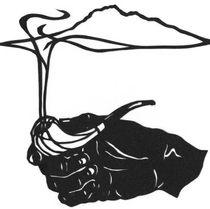 石川欣一『可愛い山』