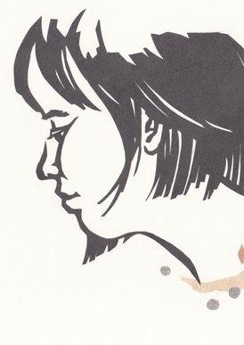 つややか(原画)hp.jpg