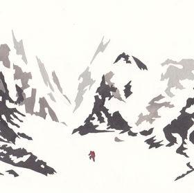 『なぜ、山に登るのか』長谷川恒夫著