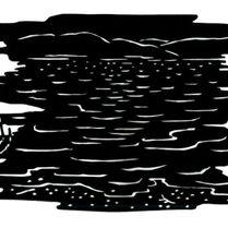 太宰治『八十八夜」