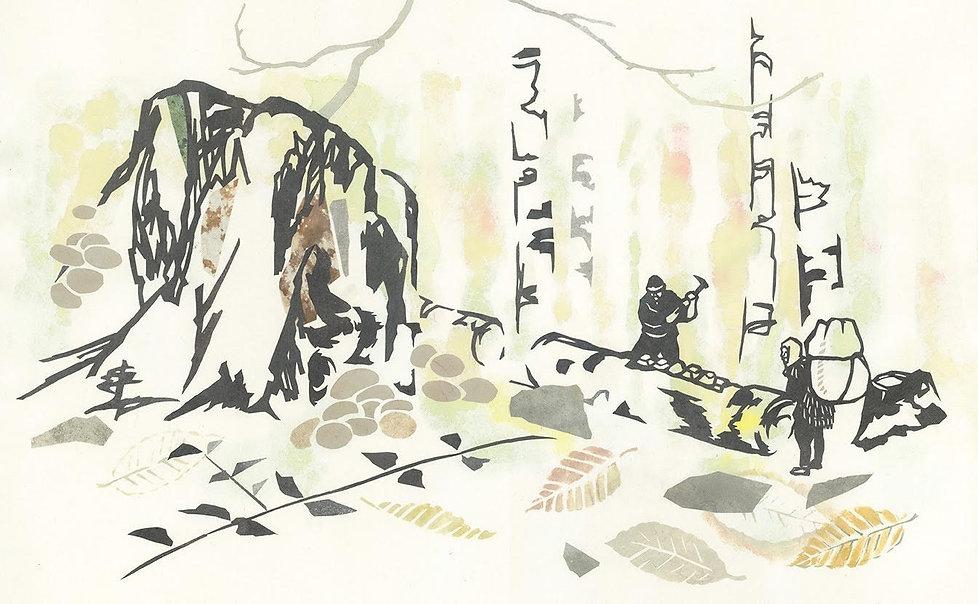 木地師の山トビラ.jpg