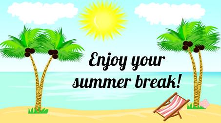 Summer Break - G.png