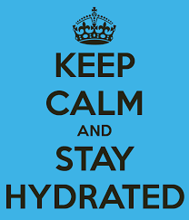 stay hydrated.png