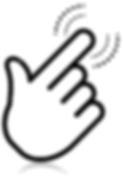 HAND CLICK.png