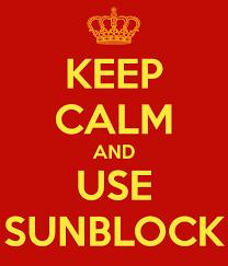 sunblock.png