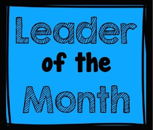 leader-of-the-month-clipart-Google-Searc