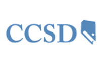 Clark-County-School-District CCSD.png