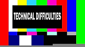 technical-difficulties-clipart-free-.png