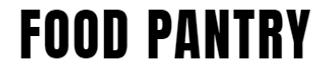 Food Pantry –  (1).png