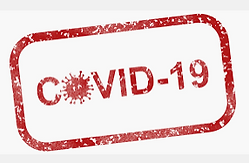 covid-clipart-Google-Search.png