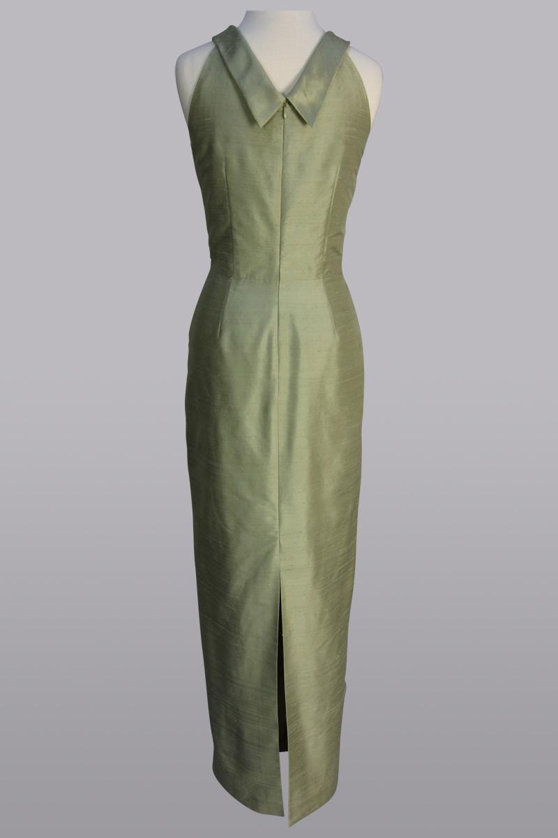 Siri Bea Gown