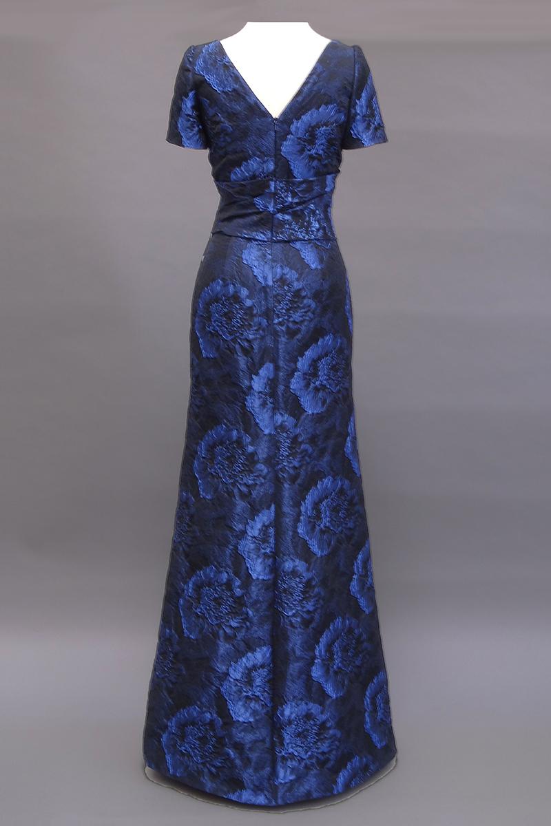 Siri Maria Theresa Gown