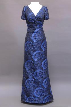 Siri Maria Theresa Gown $920