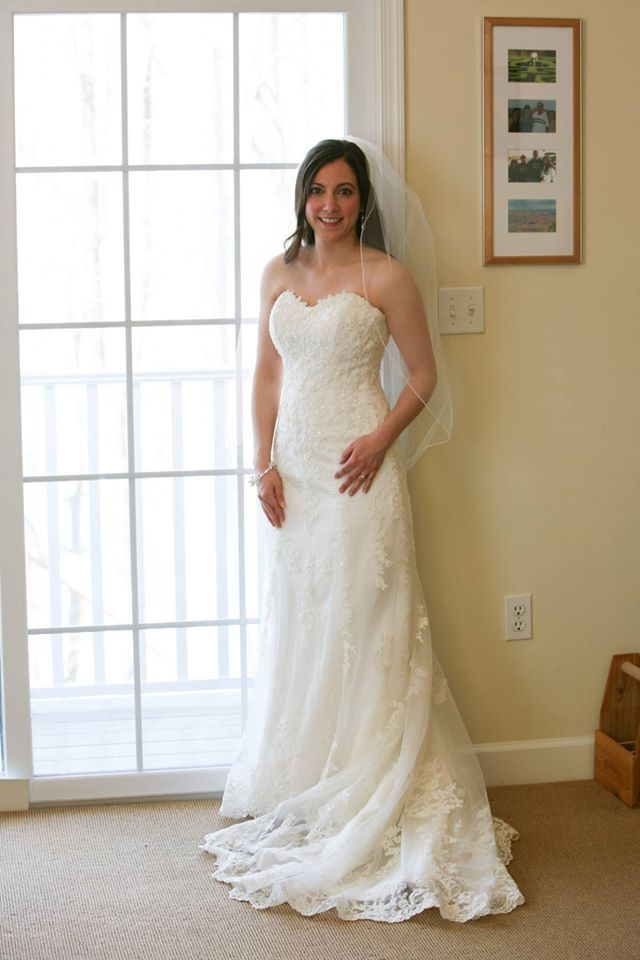 bridal shops Montgomery County PA
