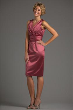 Siri Debbie Reynolds Dress
