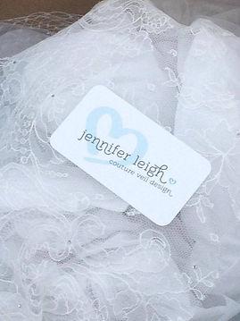 Jennifer Leigh Veils.jpg
