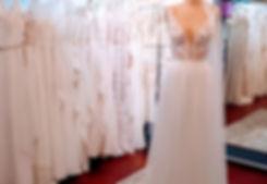 Shop 20191119_153533_edited.jpg