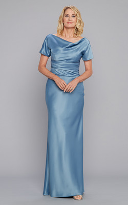 Siri Harmony Gown $966