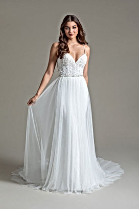 ti-adora-bridal-spring-2020-style-72001-
