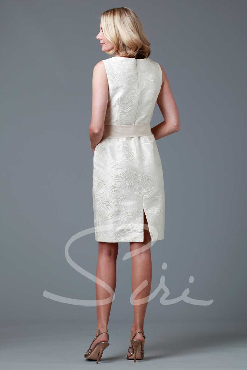 Siri Hepburn Dress $483